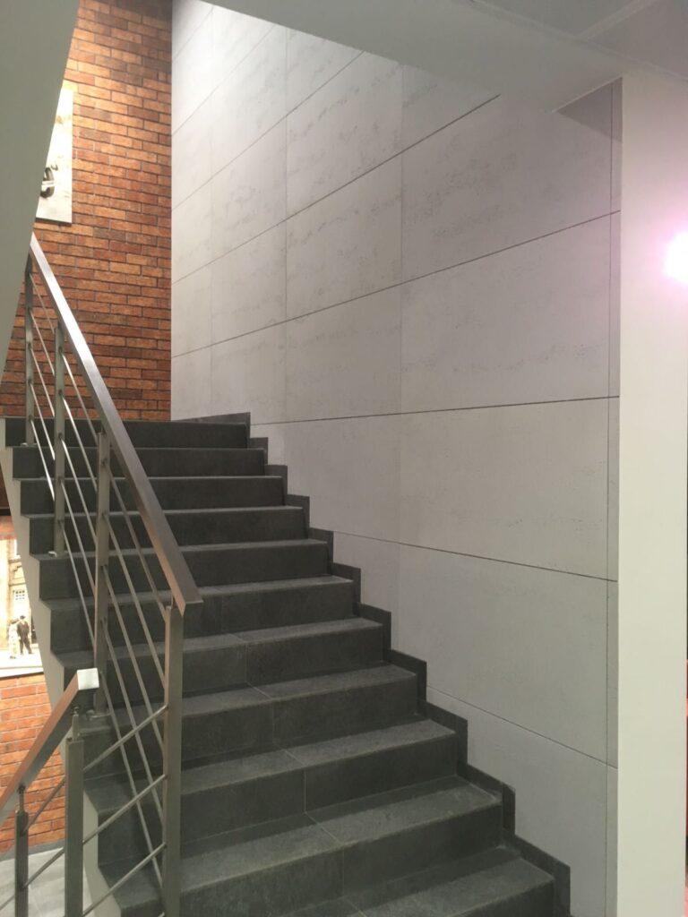 beton-architektoniczny-VHCT-Sept-23-20496-768x1024.jpg