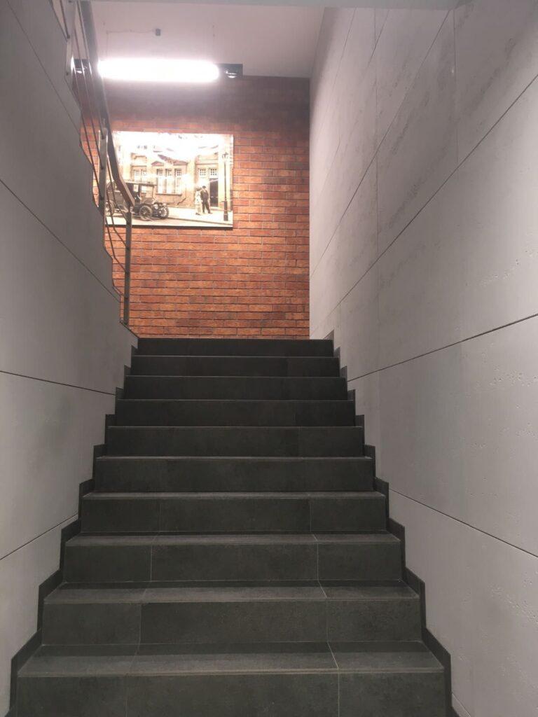 beton-architektoniczny-VHCT-Sept-26-84273-768x1024.jpg