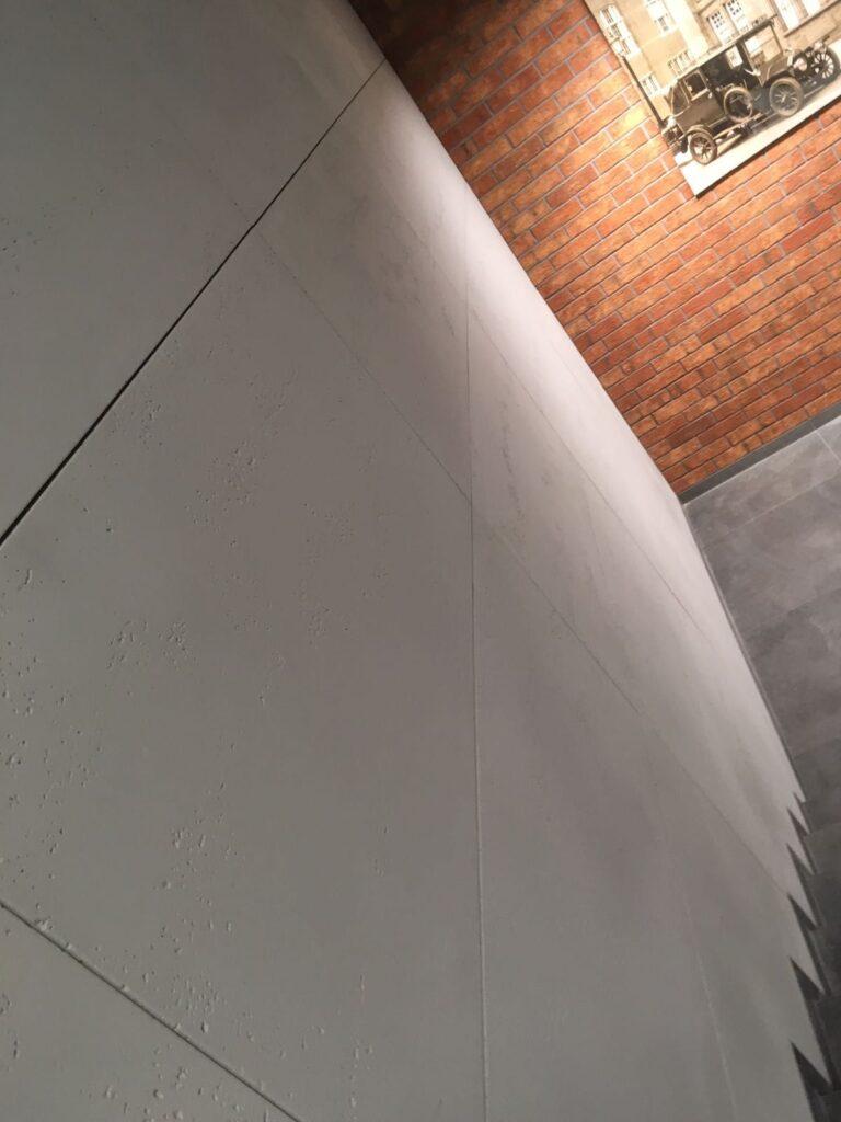 beton-architektoniczny-VHCT-Sept-28-53619-768x1024.jpg