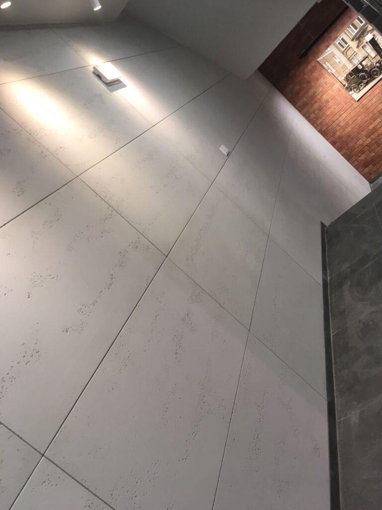 beton-architektoniczny-VHCT-Sept-31-38561-768x1024.jpg