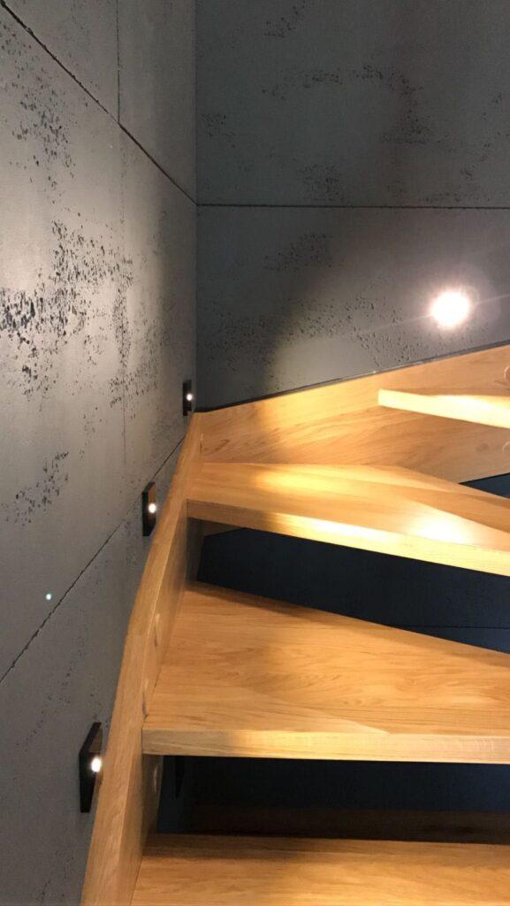 beton-architektoniczny-VHCT-Sept-32-74318-577x1024.jpg