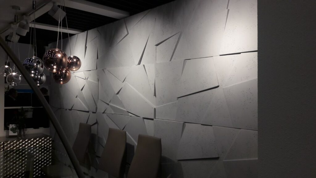 beton-architektoniczny-VHCT-Sept-35-34404-1024x576.jpg