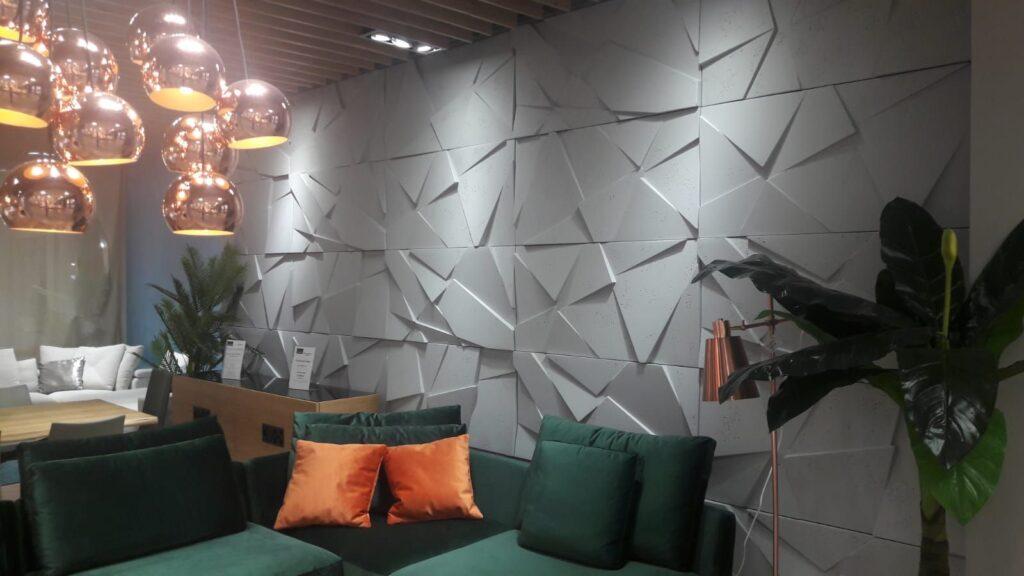 beton-architektoniczny-VHCT-Sept-37-57823-1024x576.jpg