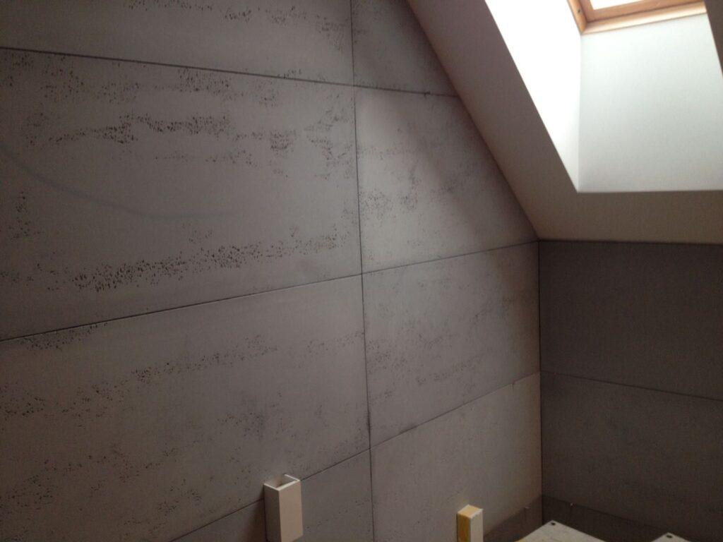 beton-architektoniczny-VHCT-Sept-39-68026-1024x768.jpg