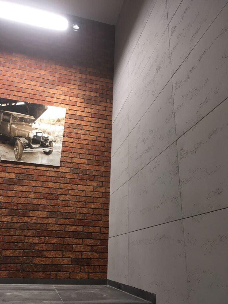 beton-architektoniczny-VHCT-Sept-4-54426-768x1024.jpg