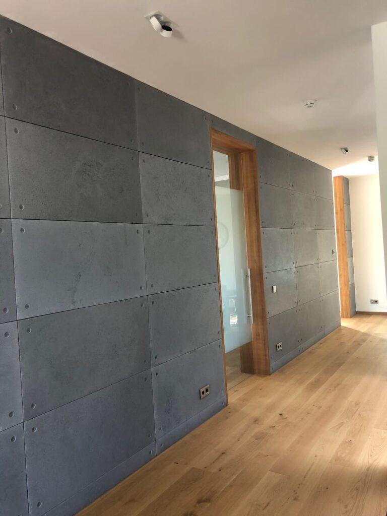 beton-architektoniczny-VHCT-Sept-40-53574-768x1024.jpg