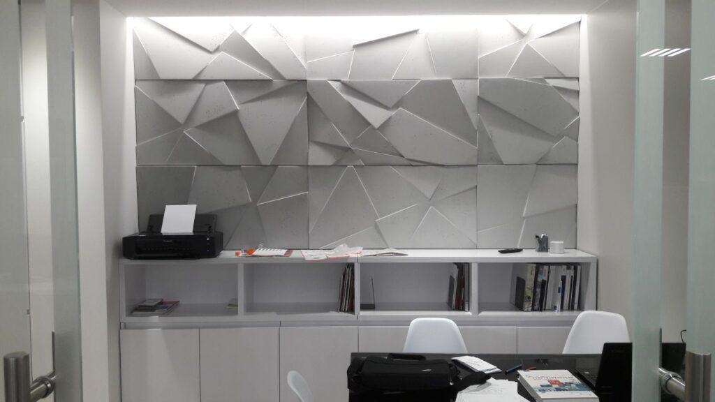 beton-architektoniczny-VHCT-Sept-42-47101-1024x576.jpg