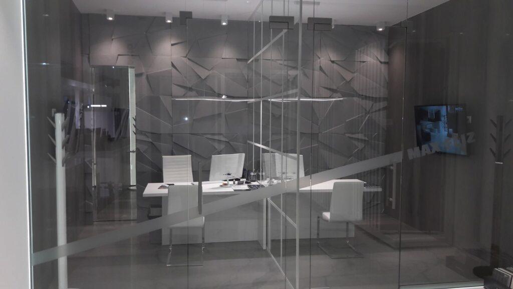 beton-architektoniczny-VHCT-Sept-43-26801-1024x576.jpg