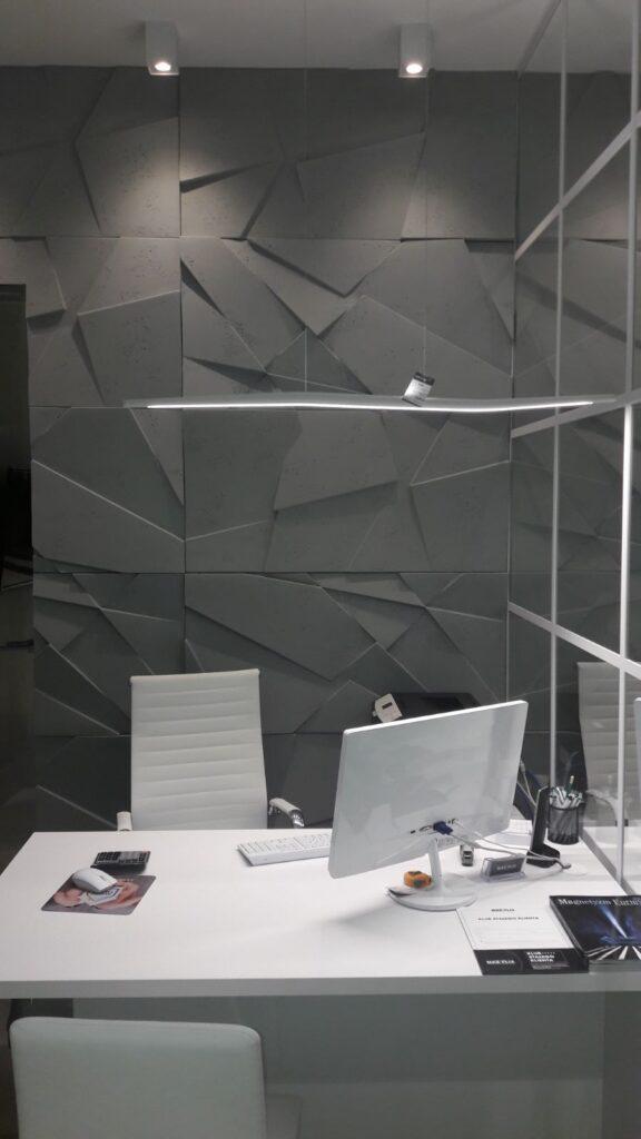 beton-architektoniczny-VHCT-Sept-48-63430-576x1024.jpg