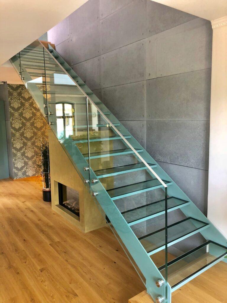 beton-architektoniczny-VHCT-Sept-5-99708-768x1024.jpg