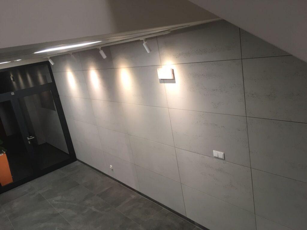 beton-architektoniczny-VHCT-Sept-53-92802-1024x768.jpg