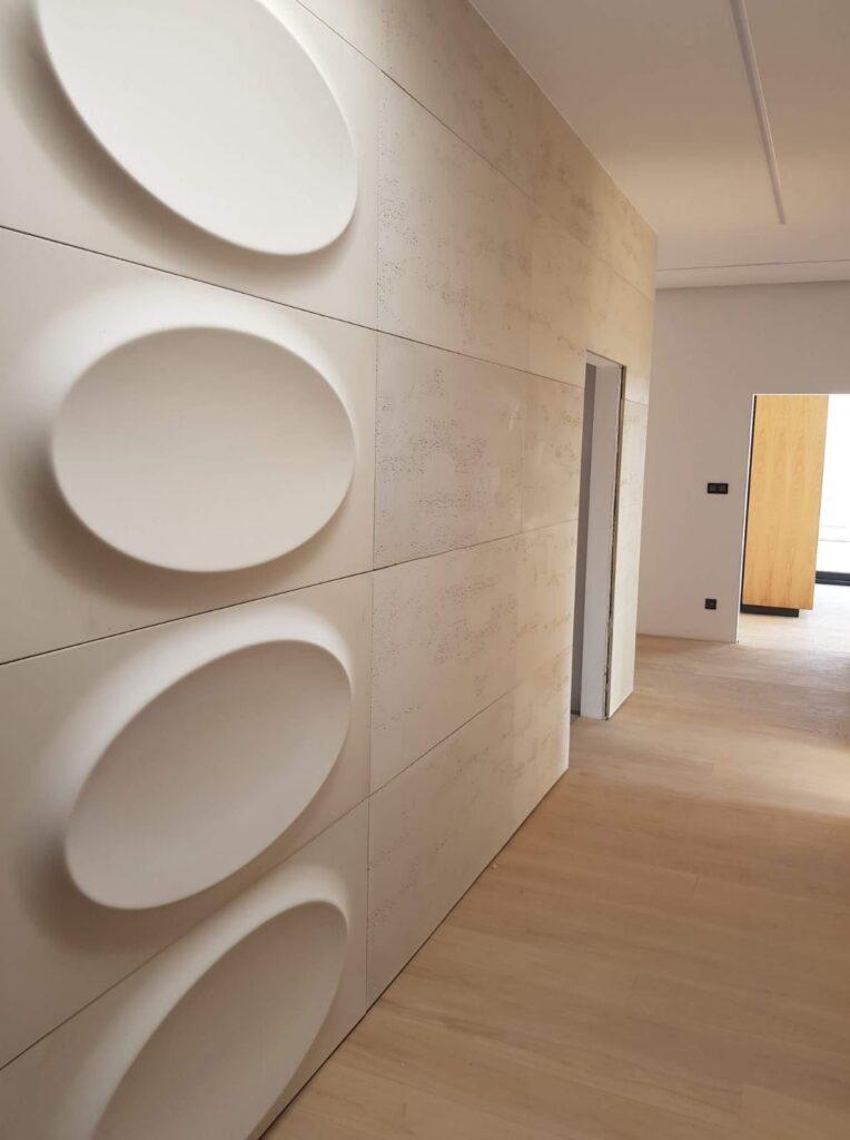 beton-architektoniczny-VHCT-Sept-58-13197-764x1024.jpg