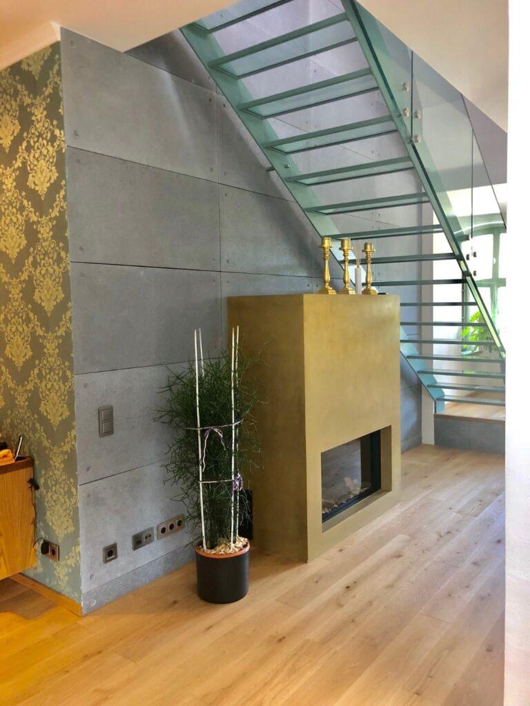 beton-architektoniczny-VHCT-Sept-6-55878-768x1024.jpg