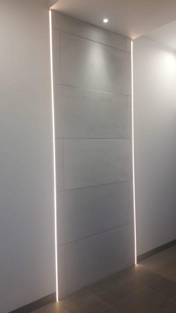 beton-architektoniczny-VHCT-Sept-64-81475-576x1024.jpg