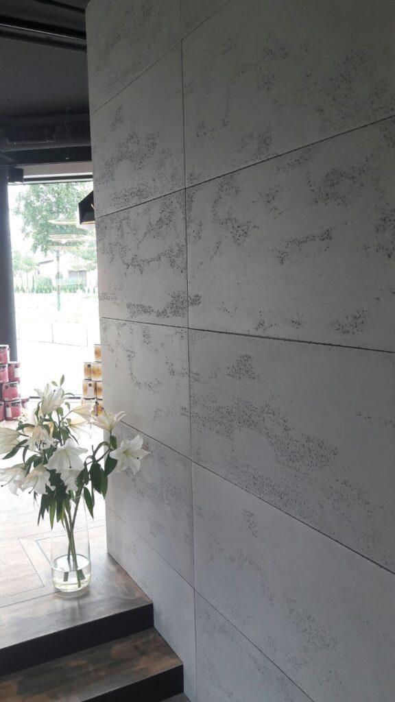 beton-architektoniczny-VHCT-Sept-8-94216-576x1024.jpg