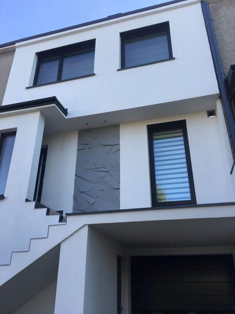 beton-architektoniczny-VHCT-Sept-9-17917-768x1024.jpg