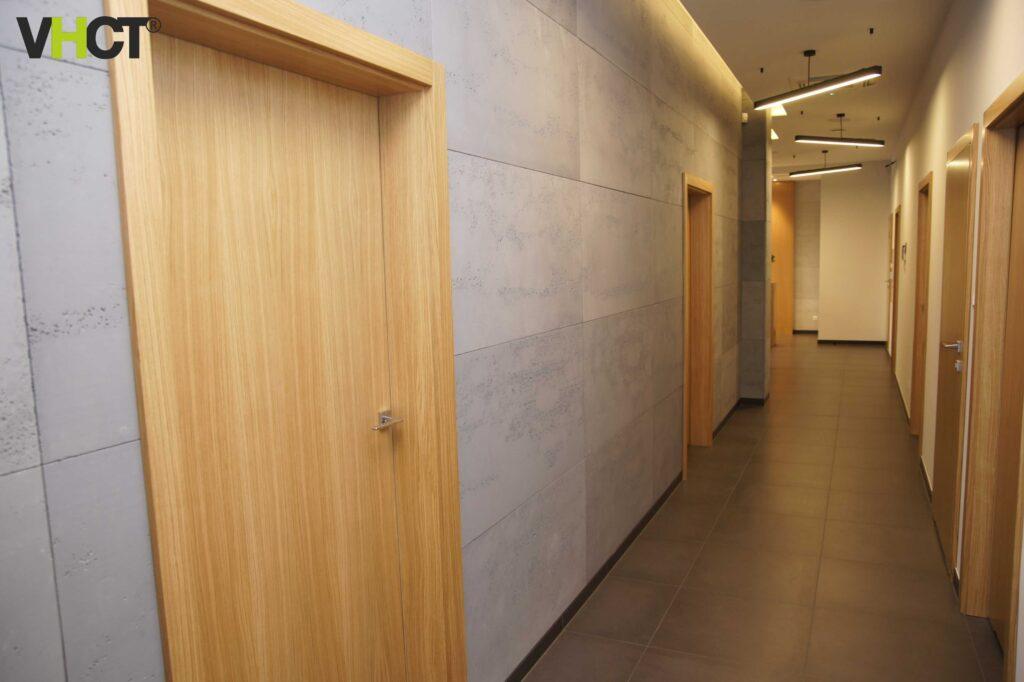 beton-architektoniczny-s2-83932-1024x682.jpg