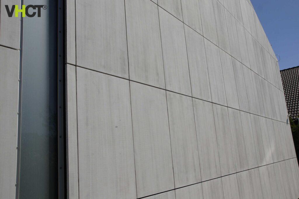 beton-architektoniczny-s3-44714-1024x682.jpg