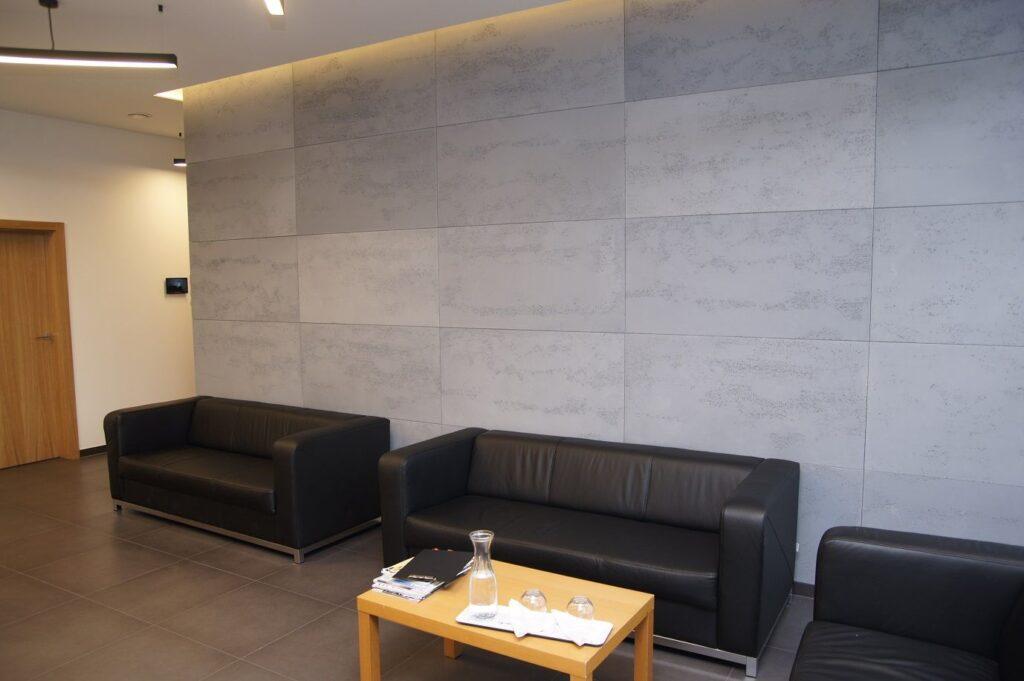 beton-architektoniczny-s6-88253-1024x681.jpg