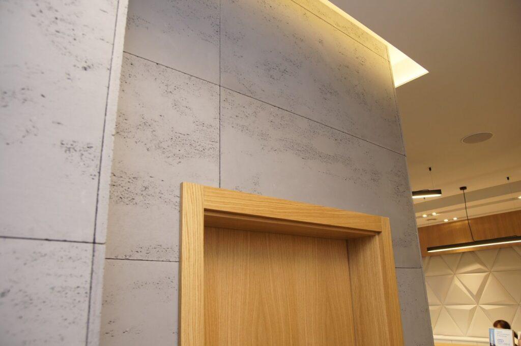 beton-architektoniczny-s8-16856-1024x681.jpg