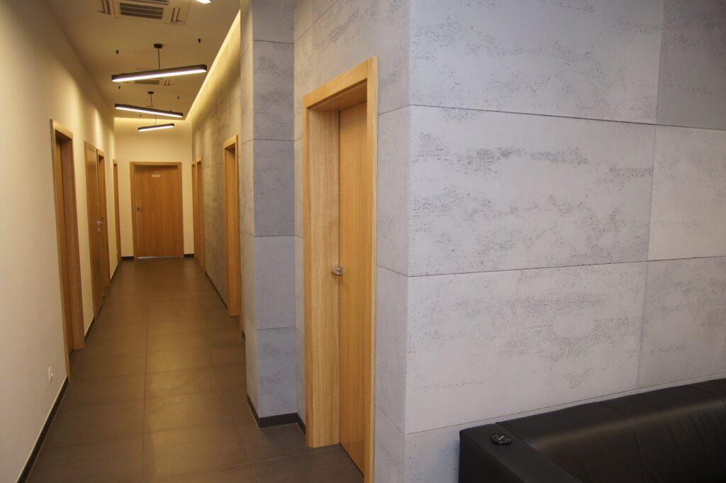 beton-architektoniczny-s9-53852-1024x681.jpg