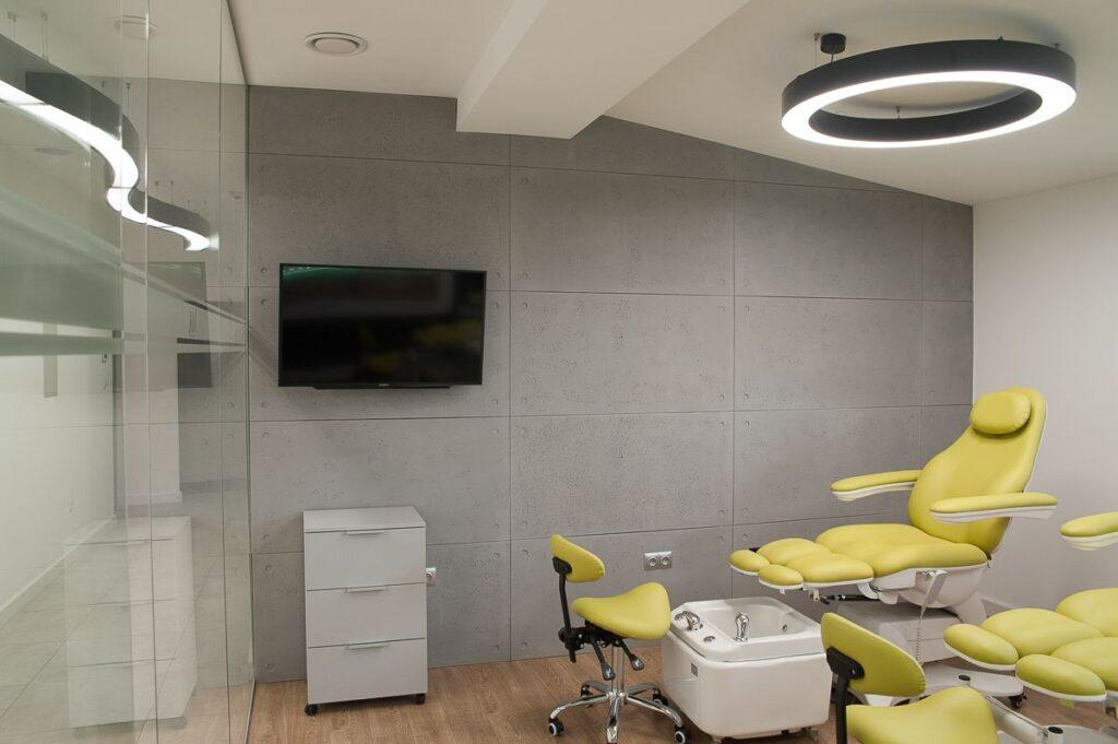 gabinet-kosmetyczny-beton-architektoniczny-VHCT-1-47561-1024x681.jpg