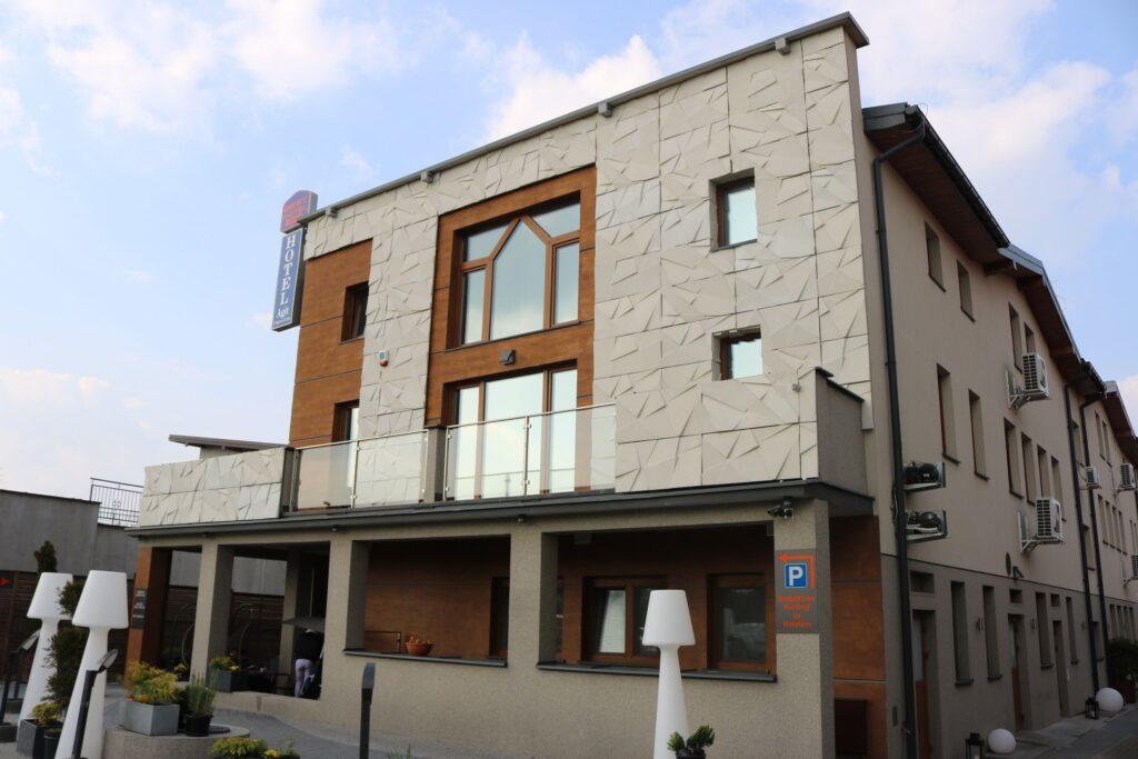 panele-3D-Hotel-Agit-beton-architektoniczny-46228-1024x683.jpg