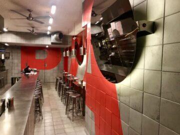 pizza1-12229-360x270.jpg