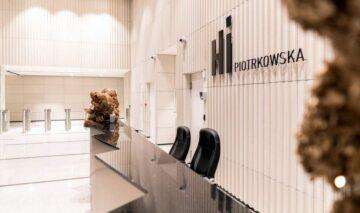 Hi-Piotrkowska-lobby-3-1024x701-86479_hd-360x213.jpg